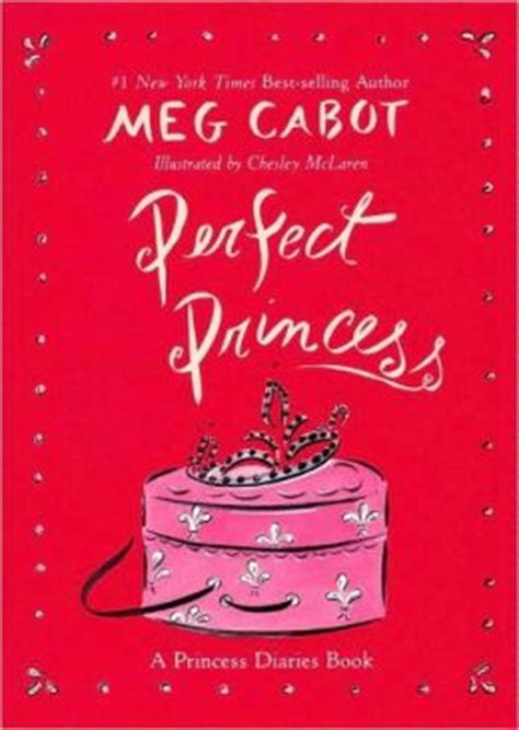 Book report on the princess diaries